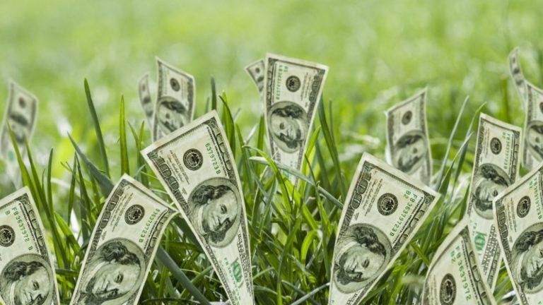 """""""Silent Cash Machine"""" Cara Ampuh Buat Hasilin Uang Jajan Lebih"""
