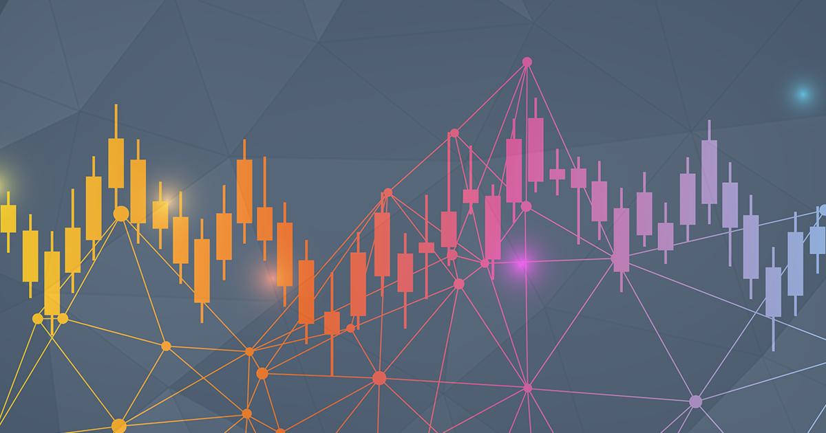 5 Tips Menggunakan Robot untuk Trading Forex Agar Tidak Gagal