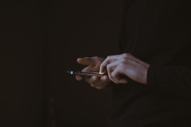 5 Alasan Kenapa Tidak Bisa Ganti Akun Mobile Legends yang Wajib Diketahui