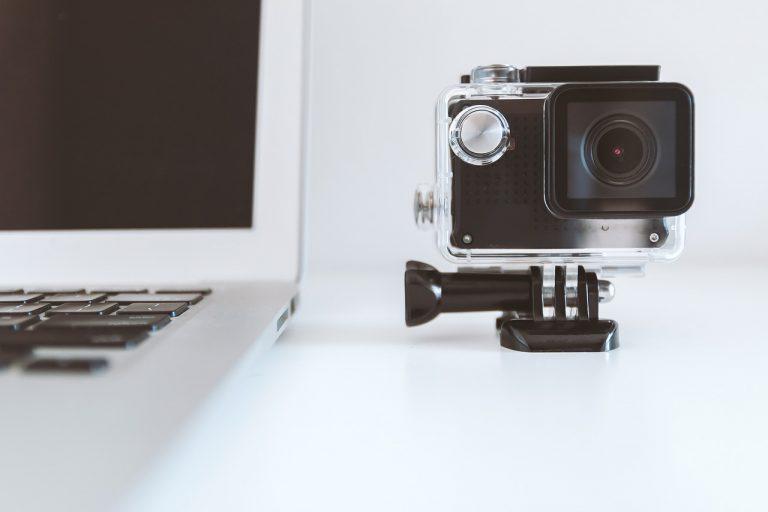 5 Fitur Keren Kinemaster Pro Agar Video Semakin Menarik