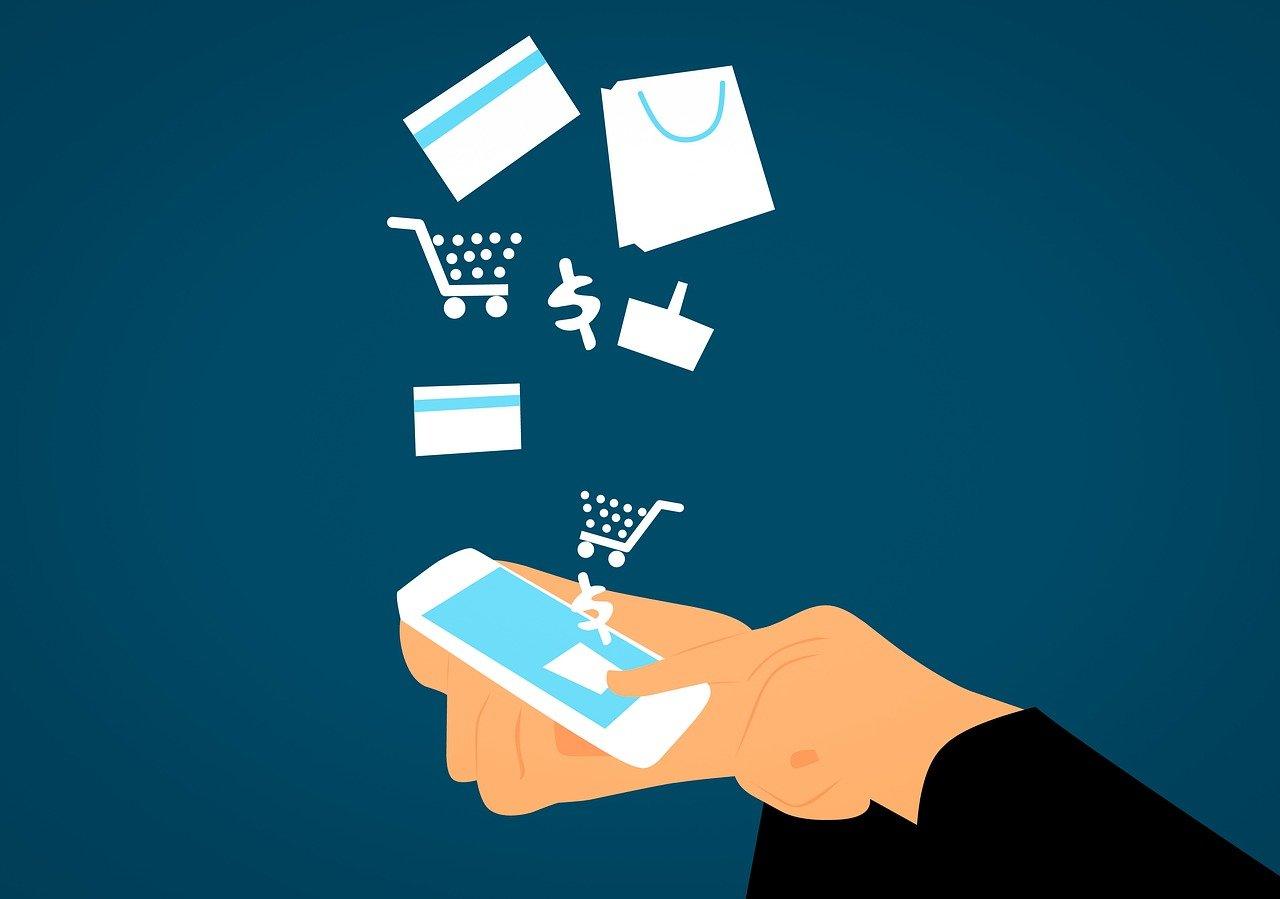 Unduh Aplikasi Penghasil Uang Berikut dan Dapatkan Penghasilan Setiap Harinya