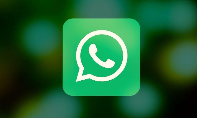WhatsApp Mod: Kelebihan dan Kekurangannya yang Wajib Diketahui