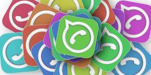 Yuk Mengenal Gbwhatsapp dan Cara Mengatasi Gbwhatsapp Kadaluarsa dengan 2 Langkah Mudah
