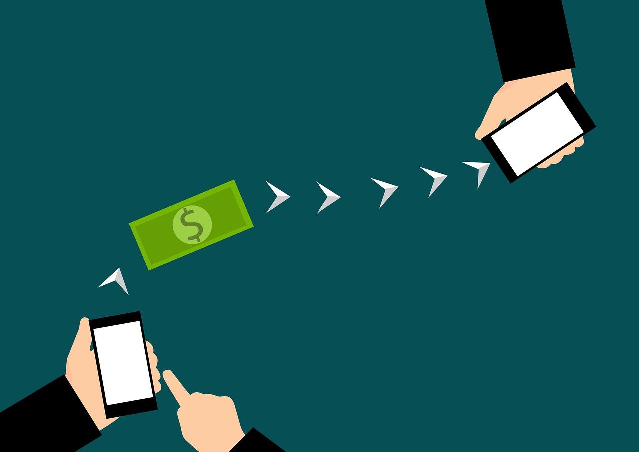 Cara Membeli Alat Bantu Dengar dengan BPJS yang Harus Dilalui