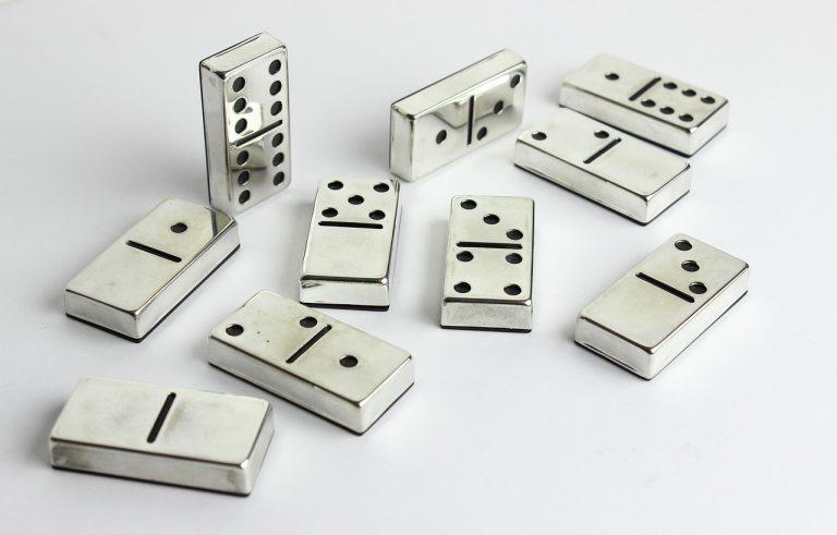 Fitur Game Higgs Domino Terbaru yang Diunggulkan