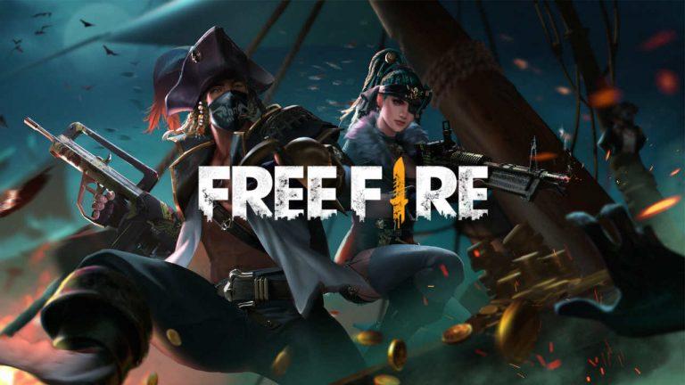 Dapatkan Diamond FF Gratis di Freefirevoucher .com